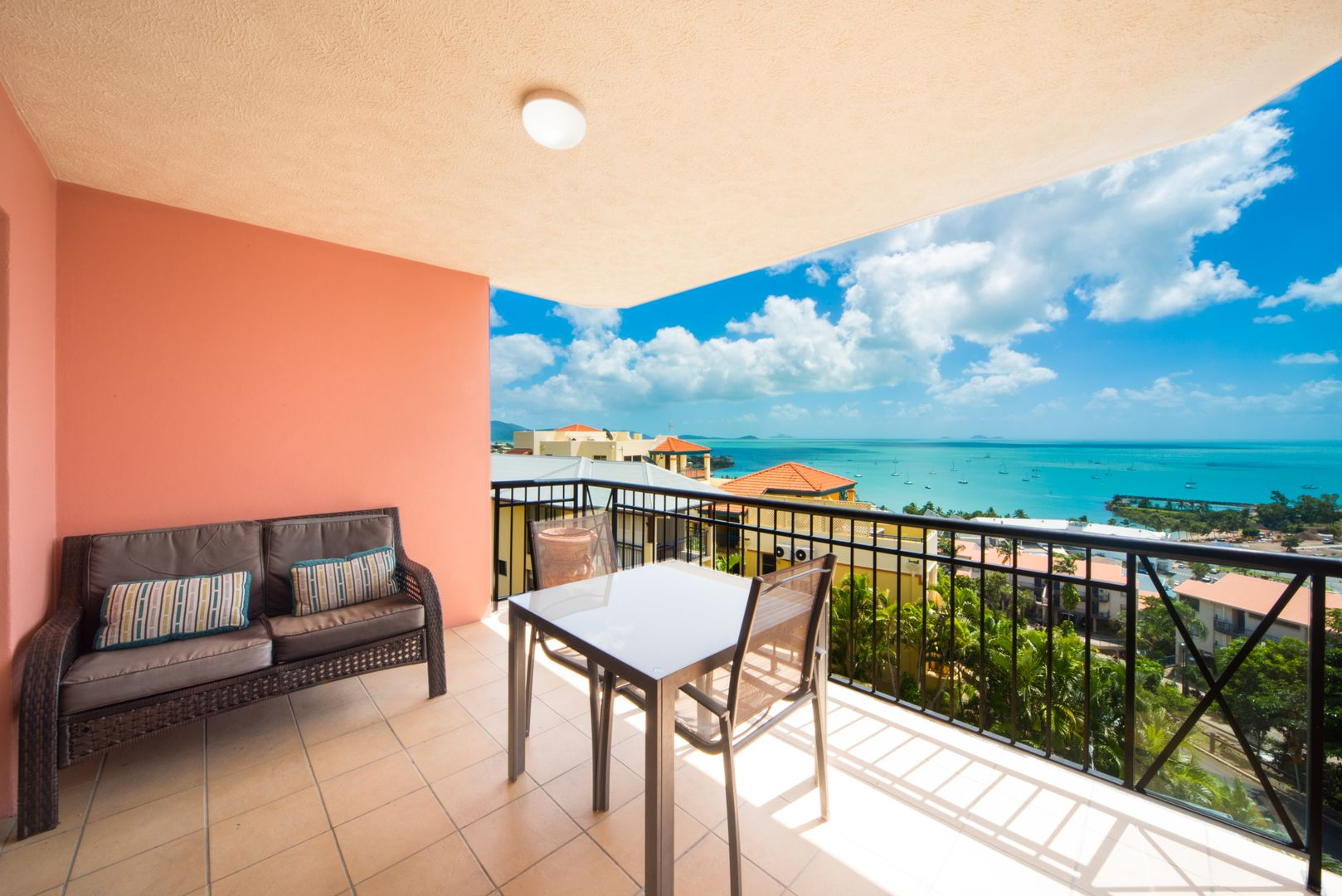 16/18 Golden Orchid Drive, Airlie Beach QLD 4802, Image 2