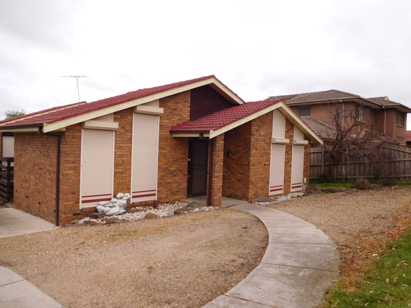 363 Childs Road, Mill Park VIC 3082, Image 0