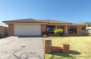 Picture of 25 Ravenscourt Street, Centenary Heights QLD 4350