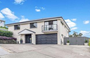 Picture of 51 Fitzwilliam Circuit, Macquarie Hills NSW 2285