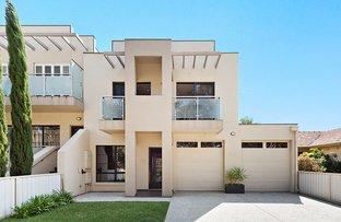 Picture of 1/12A Mountbatten Terrace, Flinders Park SA 5025