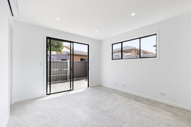 Picture of 1/7 Wilga Street, PUNCHBOWL NSW 2196