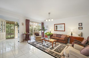 Picture of 3 Tranquil Close, Green Point NSW 2251