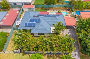 Picture of 75 Moselle Drive, Thornlands QLD 4164