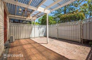 7/127 Park Road, Rydalmere NSW 2116
