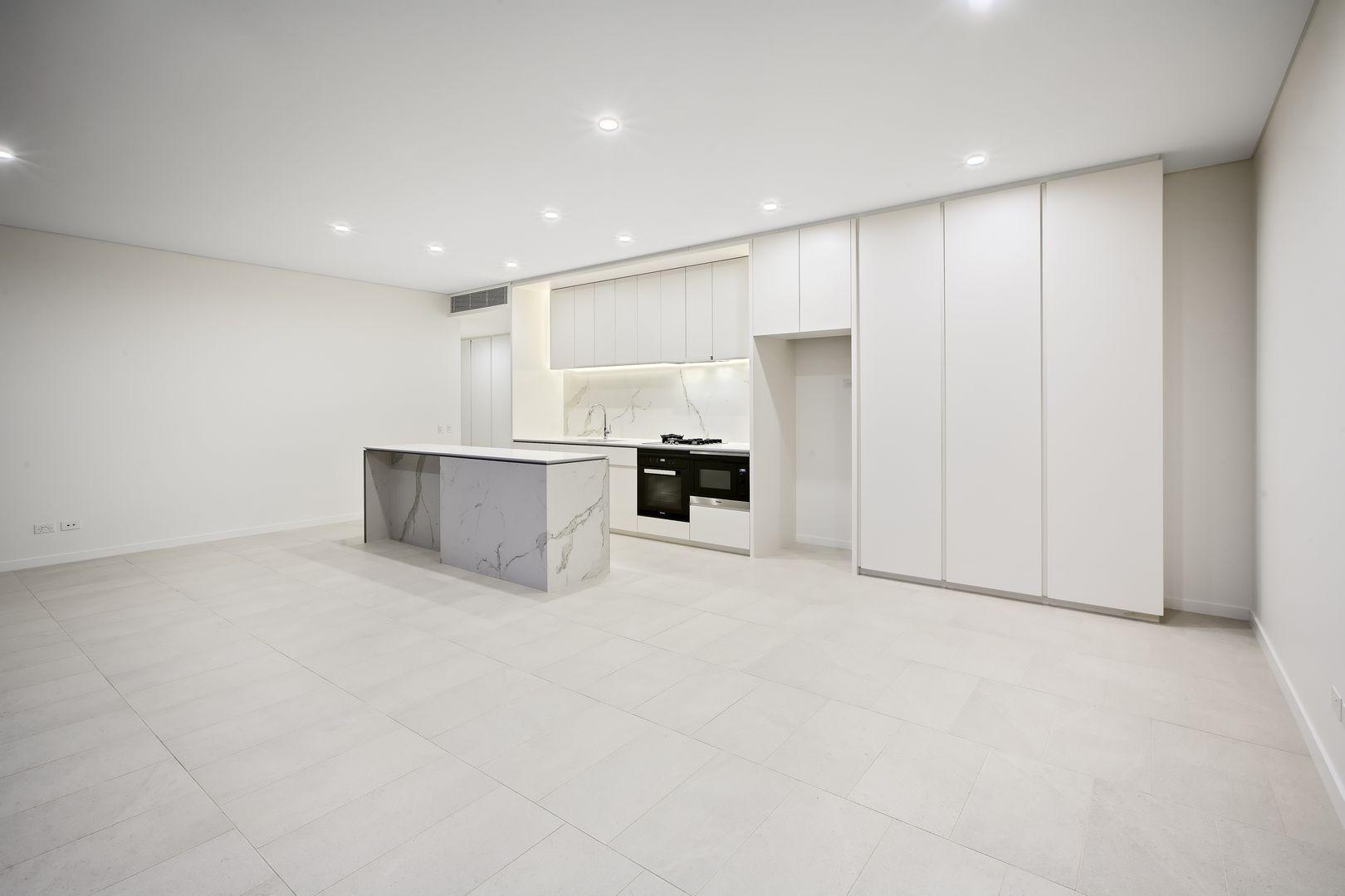 5408/30 Wellington Street, Bondi NSW 2026, Image 0