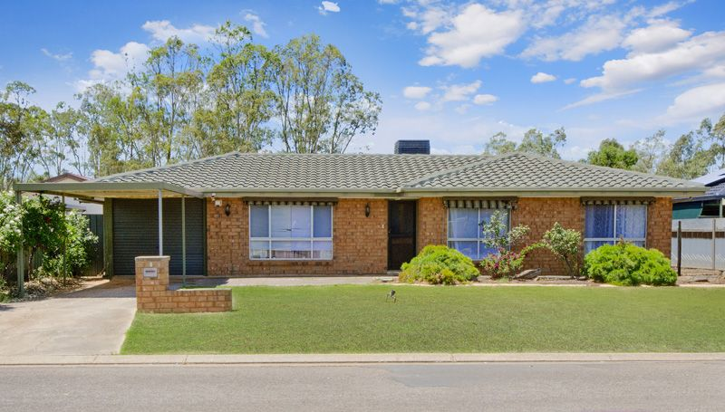 6 Harwood Place, Andrews Farm SA 5114, Image 1