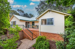 Picture of 9 Deane Street, Glenbrook NSW 2773