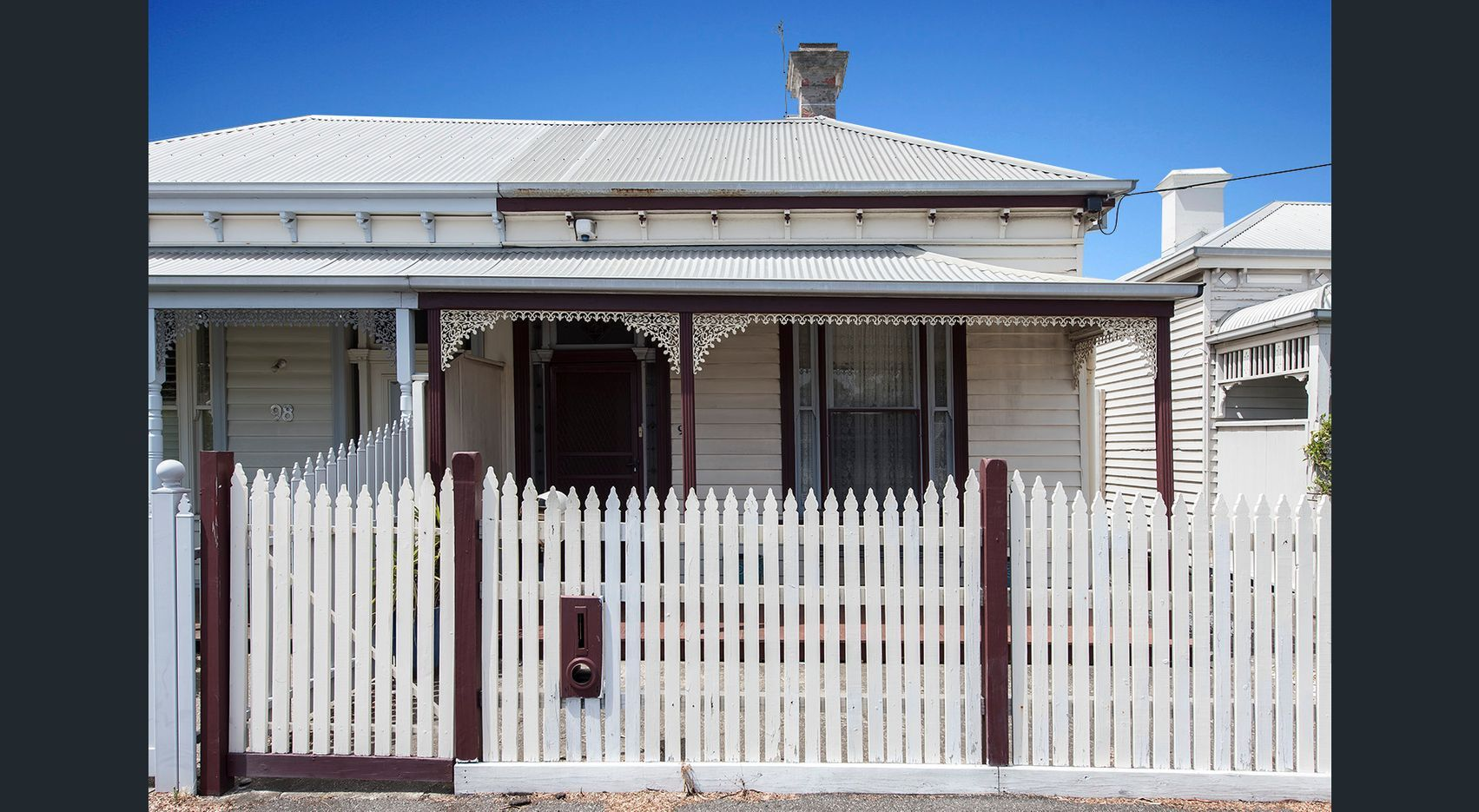 96 Melbourne Road, Williamstown VIC 3016, Image 0