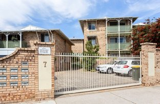 Picture of 13/7 Vincent Street, Mount Lawley WA 6050
