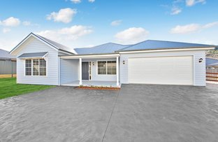 Picture of 21 Yallambi Street, Picton NSW 2571