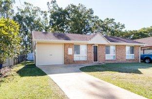 33 Winterbrook Court, Caboolture QLD 4510