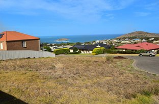 Picture of 19 Orca Place, Encounter Bay SA 5211