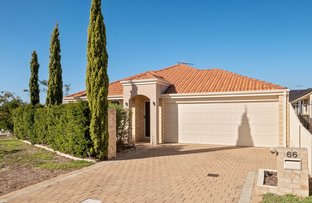 Picture of 66 Olivedale Road, Madeley WA 6065