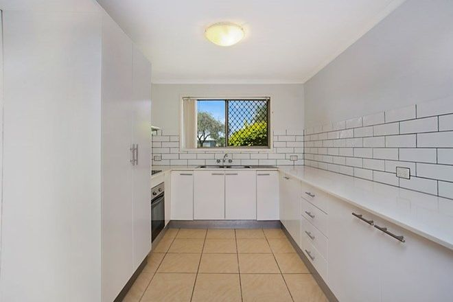 Picture of 4/17 Marian Street, TWEED HEADS WEST NSW 2485