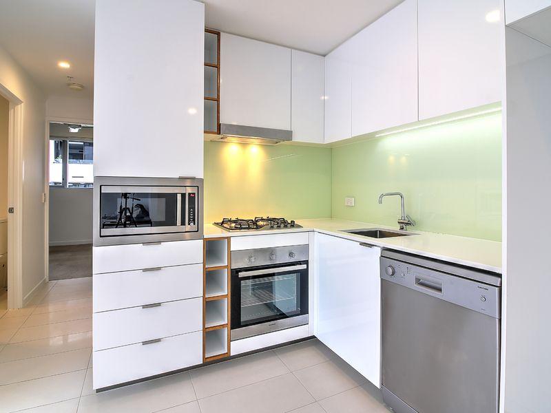 217/66 Manning St, South Brisbane QLD 4101, Image 1