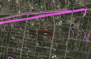 Picture of 55-69 Virginia Way, Logan Village QLD 4207