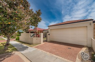 Picture of 32 Miramare  Boulevard, Currambine WA 6028