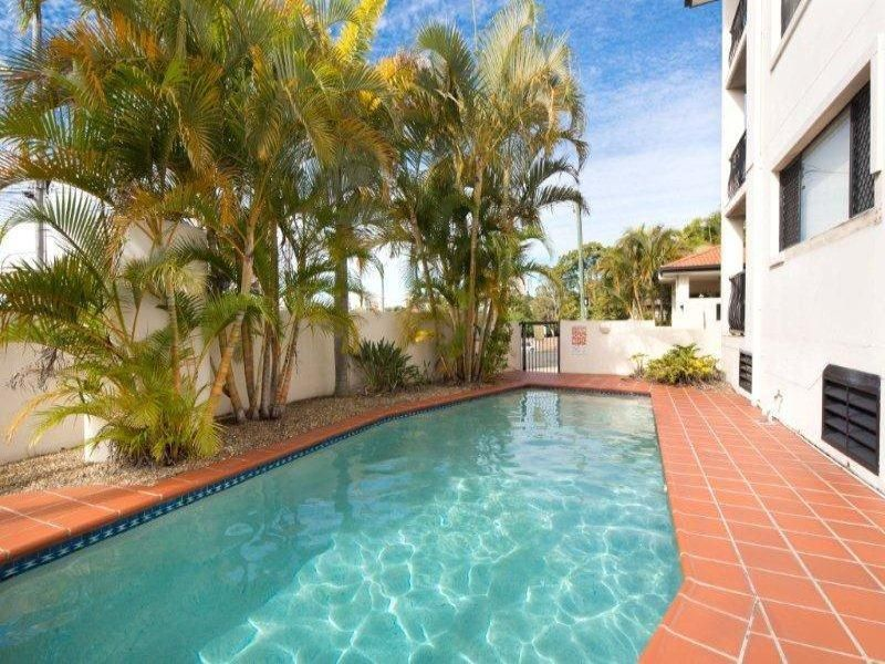 30/84 High Street, Southport QLD 4215, Image 1