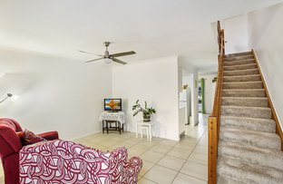 Picture of 2/7 Wales Court, Mount Coolum QLD 4573