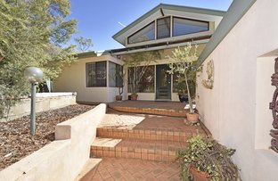 Picture of 12 Terry Court, Araluen NT 0870