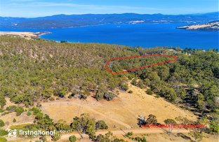 Picture of Lot 2 Bruny Island Main Road, North Bruny TAS 7150