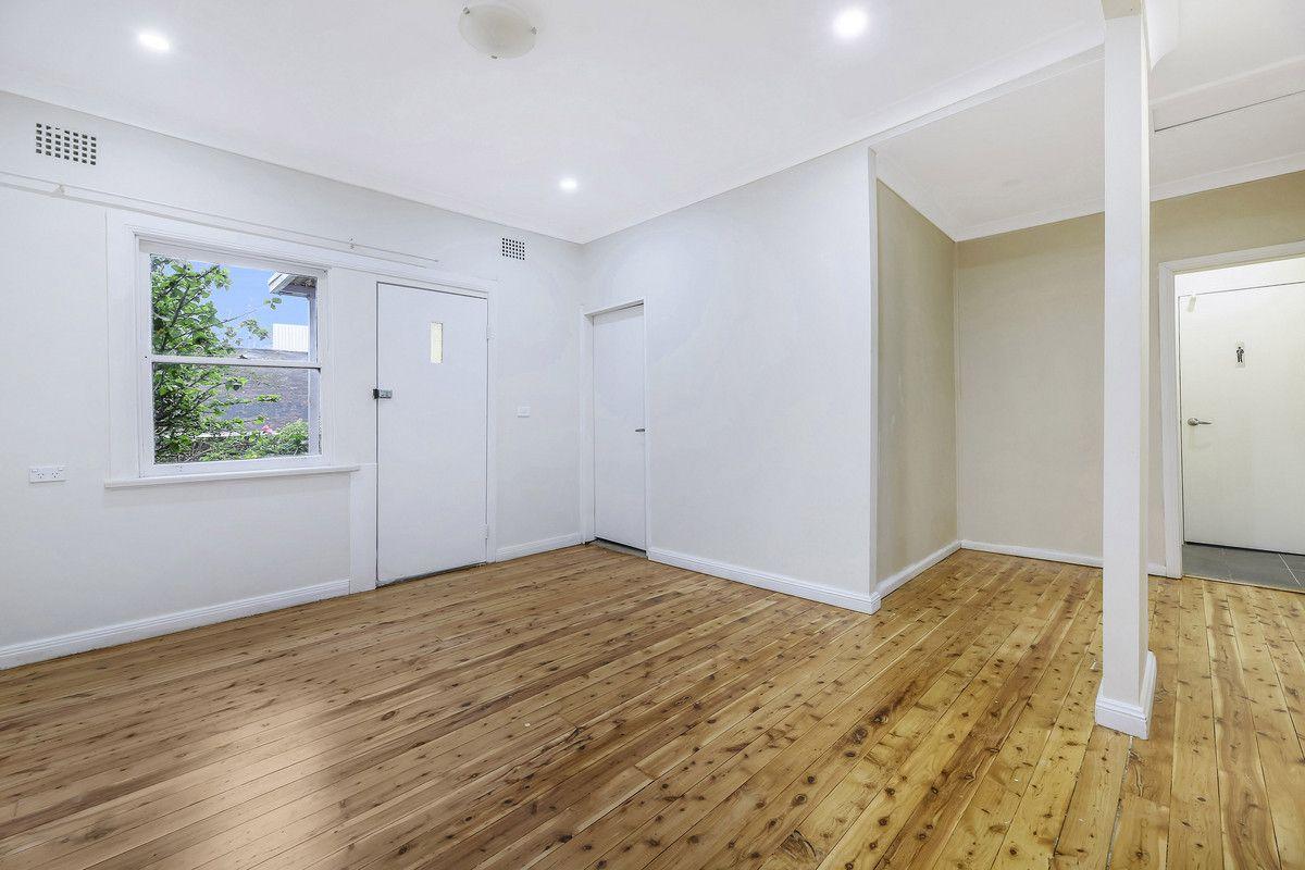 2 Rutledge Street, Eastwood NSW 2122, Image 2