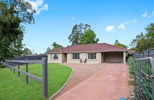 Picture of 109 East Pde, Buxton NSW 2571