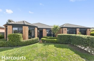 11 Curragh Court, Invermay Park VIC 3350