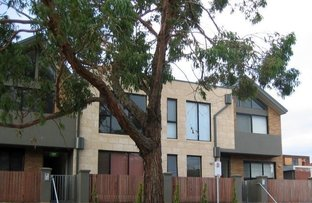 Picture of 11/95 Highett Road, Hampton VIC 3188