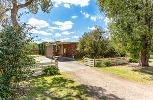 Picture of 82 Swansway, Capel Sound VIC 3940