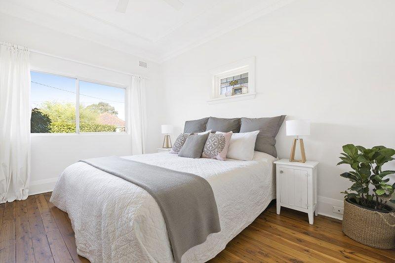 38 Chichester Street, Maroubra NSW 2035, Image 2