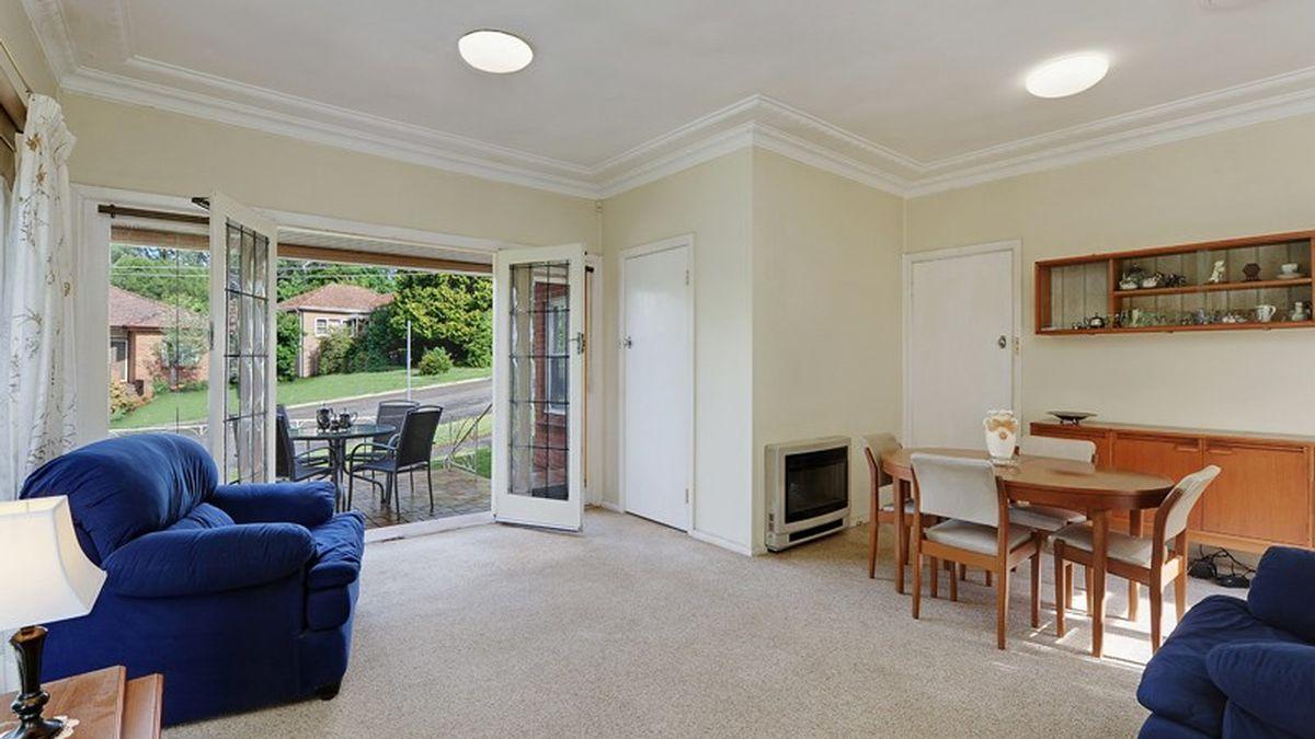 1 Perkins Street, Denistone West NSW 2114, Image 1