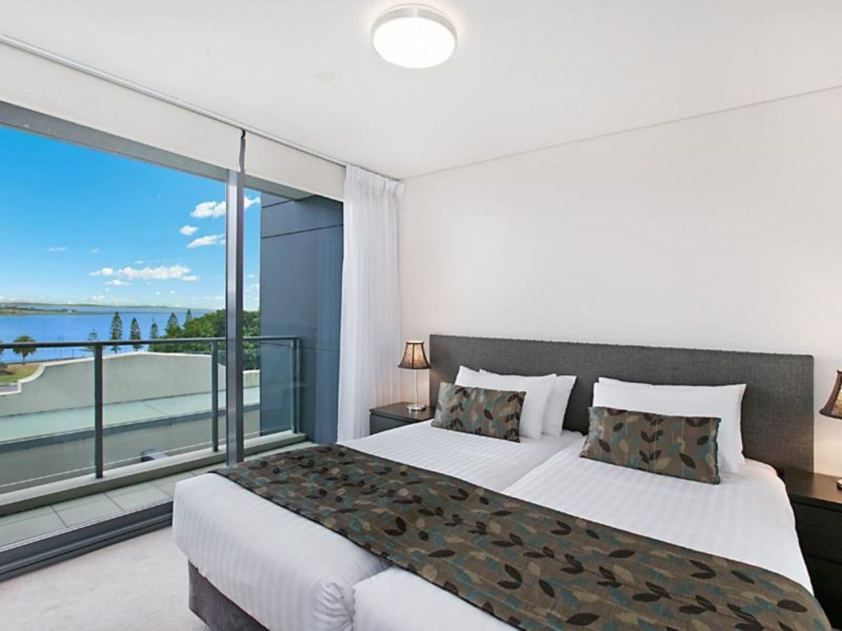 505/111 Scott Street, Newcastle NSW 2300, Image 2