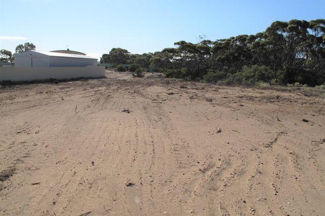 Picture of 8 Moody Road, BALGOWAN SA 5573