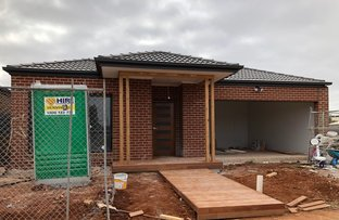 Picture of 6 Pearson Place, Melton South VIC 3338