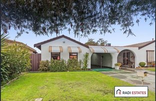 Picture of 24b Lingfield Way, Morley WA 6062