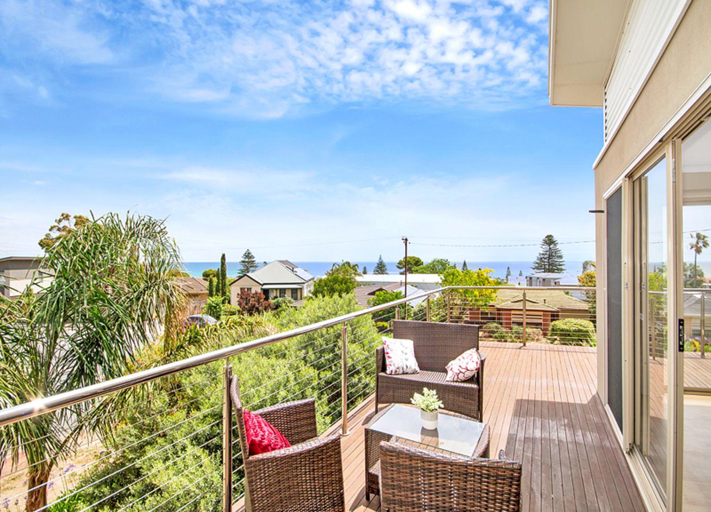 32 Roy Terrace, Christies Beach SA 5165, Image 1