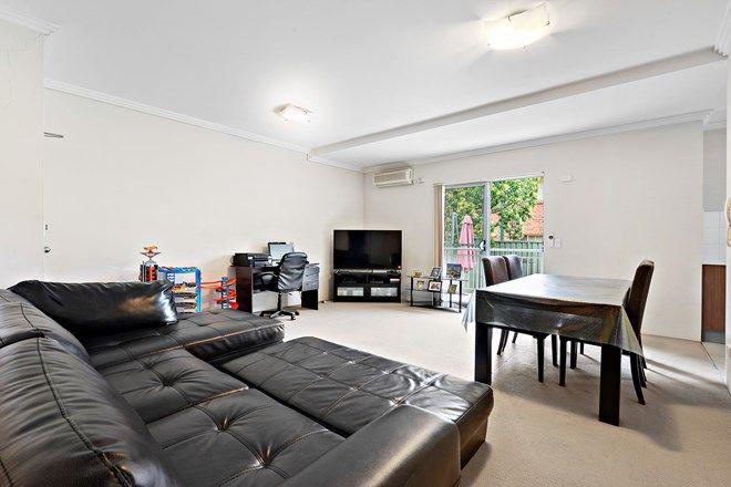 Picture of 4/13-17 Regentville Road, JAMISONTOWN NSW 2750