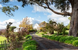 Picture of 431 Glenwood Road, Relbia TAS 7258