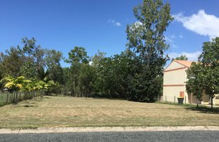 Picture of 32 Marine Parade, Midge Point QLD 4799