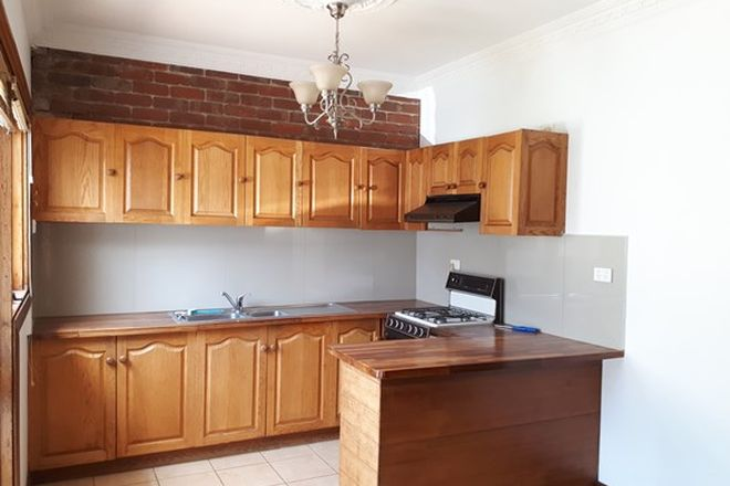 Picture of 3 Francis Street, RICHMOND VIC 3121