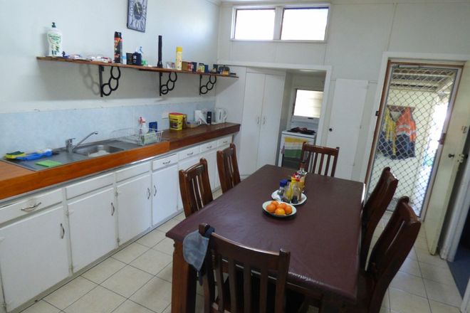Picture of 7 Coronation Street, INJUNE QLD 4454