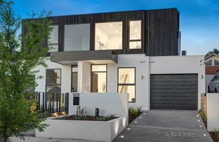Picture of 83b London Street, Bentleigh VIC 3204