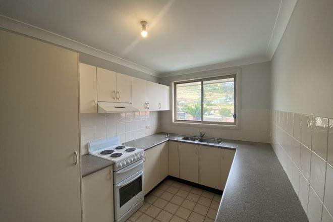Picture of 7/67 Argyle Street, PICTON NSW 2571