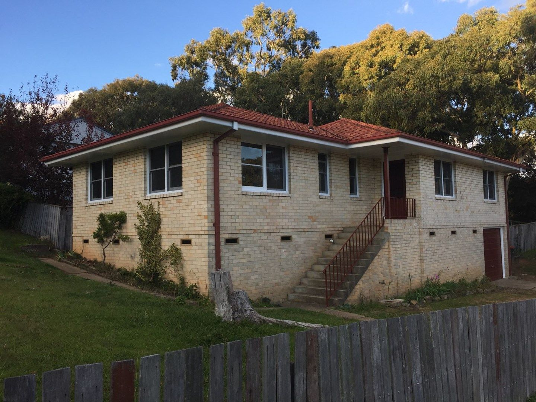 105 Kentucky Street, Armidale NSW 2350, Image 0