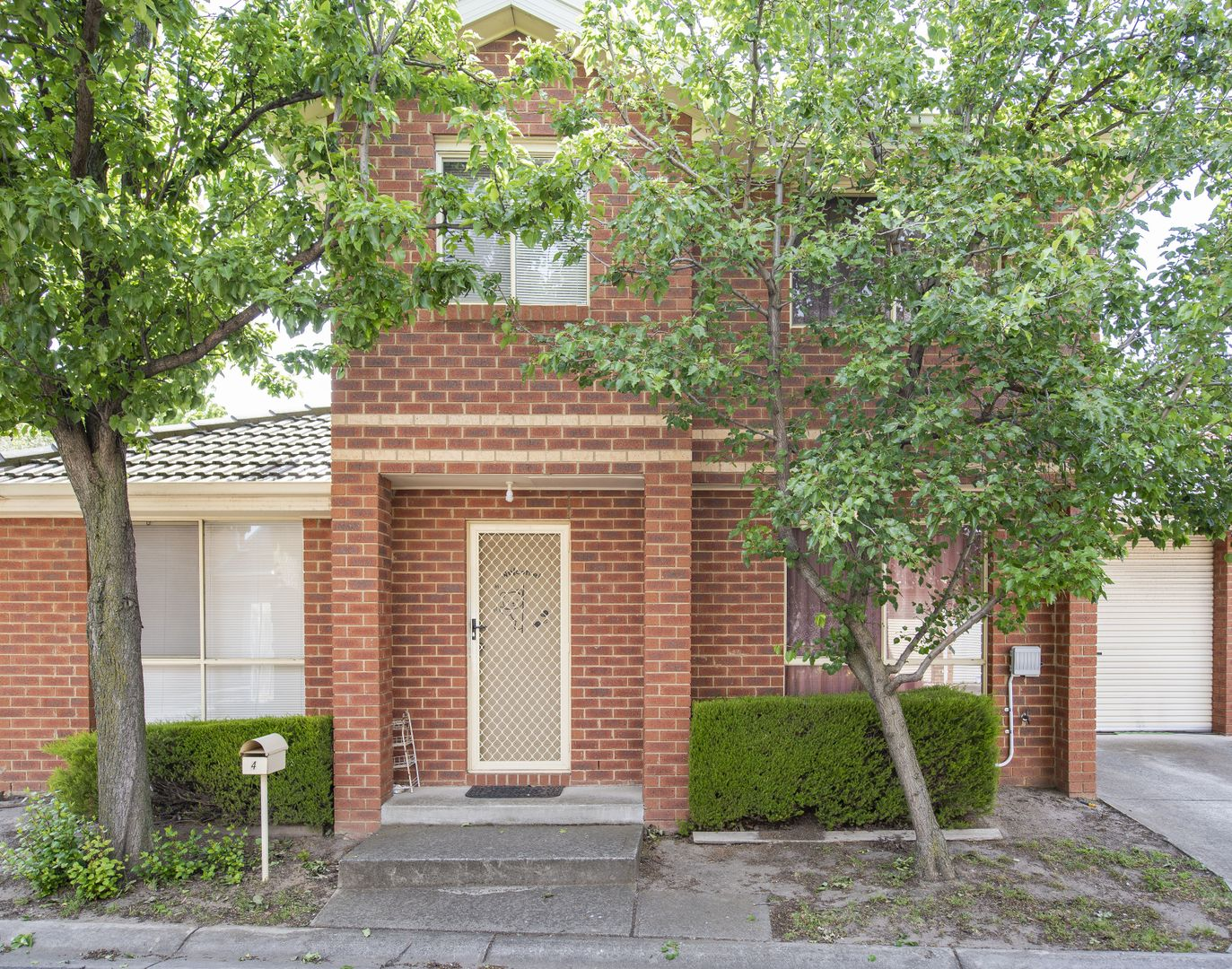 4 Gateway Close, Chadstone VIC 3148, Image 0