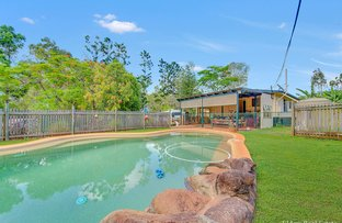 Picture of 460 Woodbury Road, Woodbury QLD 4703