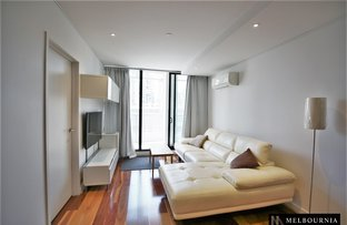 Picture of 1102/601 Little Collins Street, Melbourne VIC 3000