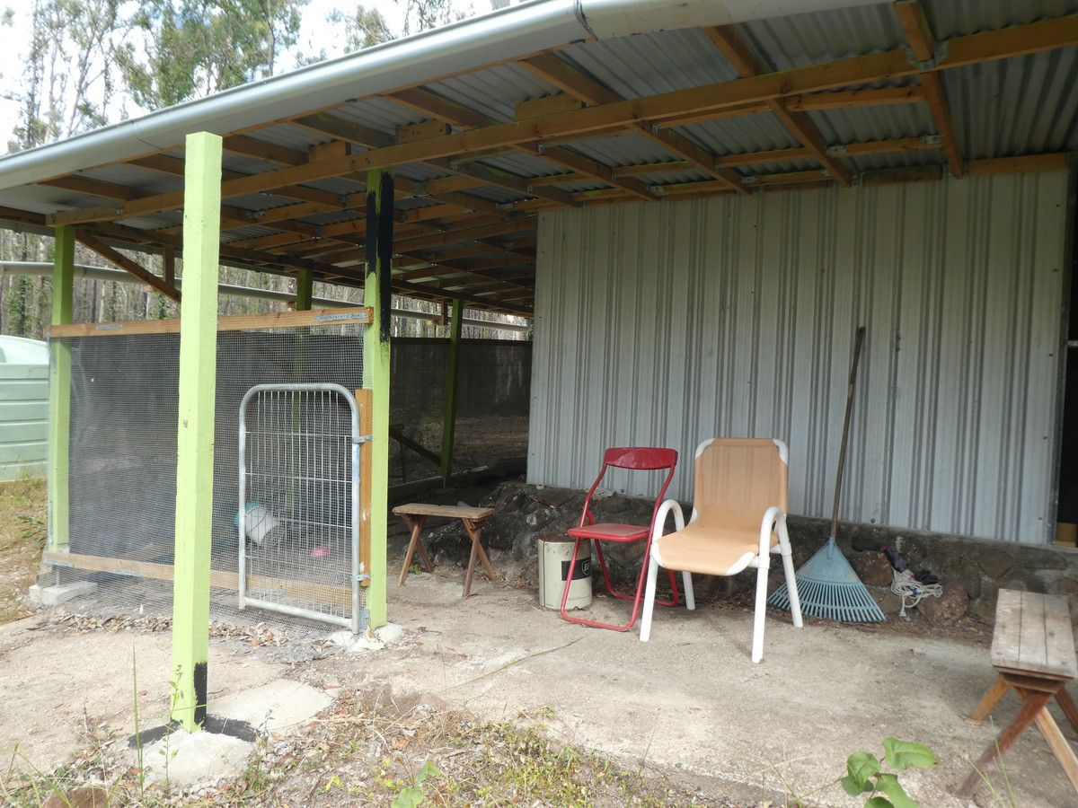12 Paddys Flat Road, Tabulam NSW 2469, Image 0